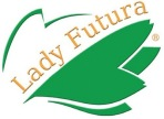 lady+futura