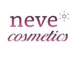 neve-cosmetics-logo (2)