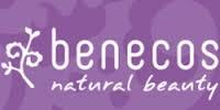 benecos-logo