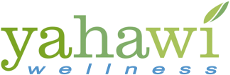 Logo_Yahawi