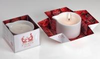 vivalu-flam-bioprofumeria-02